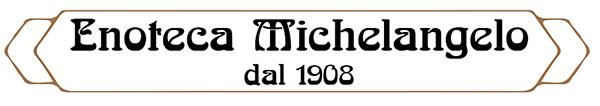 Enoteca Michelangelo | Arezzo